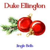 Duke Ellington - Jingle Bells