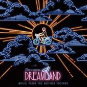 Elmo Peeler - Meet Me Tonight in Dreamland