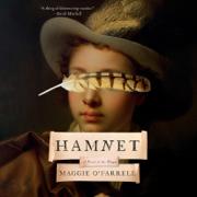 Hamnet (Unabridged)