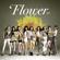 太陽と向日葵 - Flower