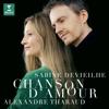 Alexandre Tharaud & Sabine Devieilhe - Chanson d'Amour illustration
