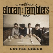 The Slocan Ramblers - Call Me Long Gone