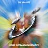 Boiler Suits & Combat Boots (Edit) - Single
