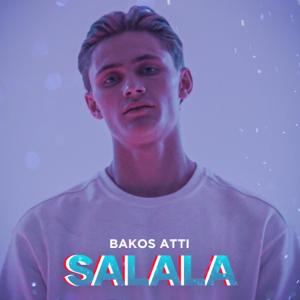 Bakos Atti - Salala