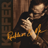 Kiefer Sutherland - Reckless & Me  artwork