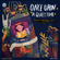Rose Rowe - Once upon a Quiet Time: Bedtime Meditations for Kids - Stories to Help Kids Being Mindful of Their Breath and Body and Go to Sleep Feeling Calm and Grateful: 10 Minute Tales Series, Book 2 (Unabridged)