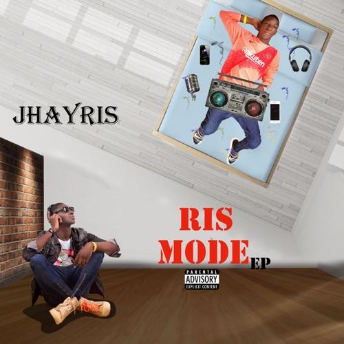 Ris Mode Ep Image