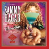 Sammy Hagar - High And Dry Again