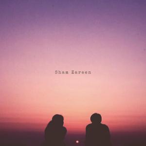 Manav - Sham Zareen feat. Shruti Dhasmana