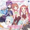 プリンセスコネクト! Re:Dive PRICONNE CHARACTER SONG 07