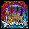 Metallica - Helping Hands…Live & Acoustic At The Masonic illustration
