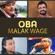 Various Artists - Oba Malak Wage