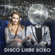 Various Artists - Disco Liebe 2020 (Nu Disco Edition)