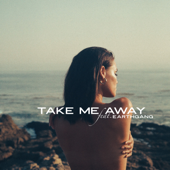 Download Take Me Away (feat. EARTHGANG) - Sinead Harnett Mp3 and Videos