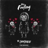 This Feeling feat Kelsea Ballerini Remixes EP