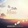 Honour in Song Bw - Re Batla Moso