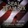 Howard E. Wasdin & Stephen Templin - SEAL Team Six: Memoirs of an Elite Navy SEAL Sniper