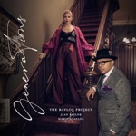 Jean Baylor & Marcus Baylor - We Swing (The Cypher) [feat. Jazzmeia Horn & Dianne Reeves]