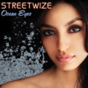 Streetwize - Ocean Eyes  artwork