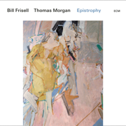 Epistrophy (Live at the Village Vanguard, New York, NY, 2016) - Bill Frisell & Thomas Morgan