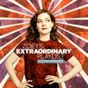 Cast of Zoey?s Extraordinary Playlist & Andrew Leeds