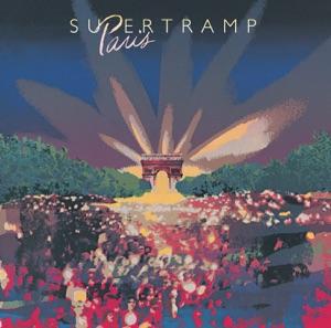 Supertramp - Dreamer (Live)