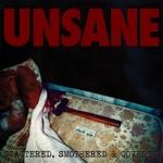 Unsane - Empty Cartridge