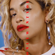 Only Want You (feat. 6LACK) - Rita Ora