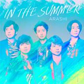 IN THE SUMMER - ARASHI