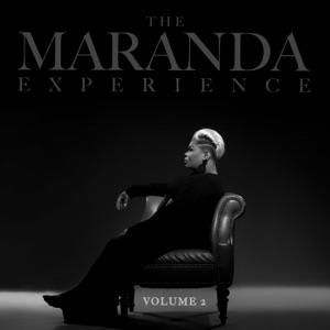 Maranda Curtis - I Made It