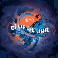 Nemo - 5i uf de Uhr artwork