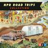 NPR - NPR Road Trips Collection  artwork