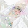 3. 文明EP - EP - Reol