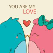 You Are My Love - Phan Thi Kim Phuong - Phan Thi Kim Phuong