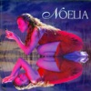 Noelia - Jurame