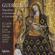 El León de Oro, Peter Phillips & Marco Antonio García de Paz - Guerrero: Magnificat, Lamentations & Canciones