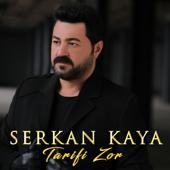 Tarifi Zor