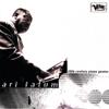 Art Tatum - 20th Century Piano Genius artwork