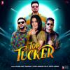 Top Tucker feat Rashmika Mandanna - Badshah, Uchana Amit, Yuvan Shankar Raja & Jonita Gandhi mp3