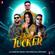 Top Tucker (feat. Rashmika Mandanna) - Badshah, Uchana Amit, Yuvan Shankar Raja & Jonita Gandhi