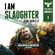 Dan Abnett - I Am Slaughter: Warhammer 40,000: The Beast Arises, Book 1 (Unabridged)