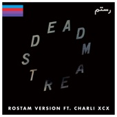 Jim-E Stack - Deadstream (feat. Charli XCX) [Rostam Version]