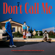 Don't Call Me - SHINee