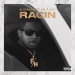 songs like Racin' (feat. Lil Tjay)