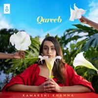 Qareeb - Single