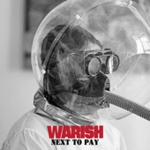 Warish - S.H.M. (Second Hand Misery)