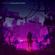 Illenium, Tom DeLonge & Angels & Airwaves - Paper Thin (Headhunterz Remix)