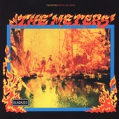 The Meters - Talkin' 'bout New Orleans
