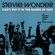 Stevie Wonder Can't Put It In The Hands Of Fate (feat. Rapsody, Cordae, Chika & Busta Rhymes) - Stevie Wonder