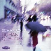 Human Qualities